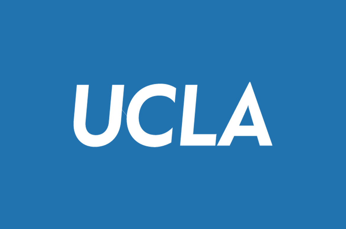 UCLA In the News May 14, 2021